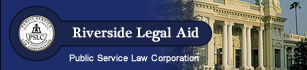 Riverside Legal Aid